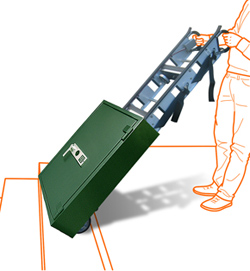 ernst zieker gmbh innovative transporthelfer und. Black Bedroom Furniture Sets. Home Design Ideas